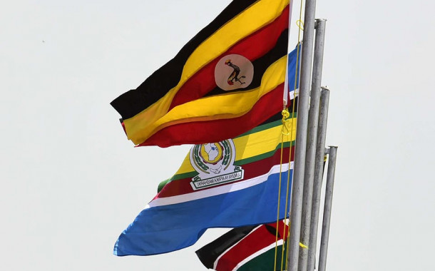 EAC Integration cannot stand on broken Constitutions
