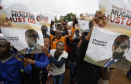 After Mugabe, Africa now looks at how Museveni will fall